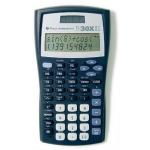 Texas Instruments 30 X II Solar Taschenrechner um 14,99 € statt 25,44 €