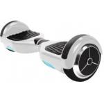 Iconbit Smart Scooter in verschiedenen Farben um 244 € statt 294,89 €