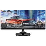 LG 29″ Ultrawide IPS LED Monitor um 220,71 € statt 278,95 €