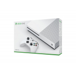 Xbox One S 1TB Konsole um 235 € statt 349,99 € bei Amazon