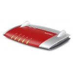 AVM FRITZ!Box 4040 WLAN AC Router inkl. Versand um 71 € statt 87 €