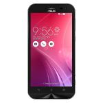 Asus ZenFone Zoom ZX551ML Smartphone um 205,81 € statt 343,07 €