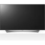 LG Electronics 65UF950V UHD 3D LED TV – Neuer Bestpreis 1199,–