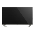 Panasonic 4K Ultra HD LED-TV TX-58 DXM 715 um 1089 € statt 1238 €