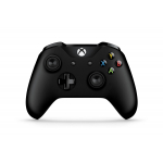 TOP! Xbox Wireless Controller um 39 € statt 48,78 €