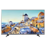Hofer Konter: LG 43UH603V 43″ UHD 4K Smart LED TV ab 379 €