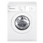 Beko Waschmaschine EV 5100 +Y inkl. Versand um 174 € statt 240,99 €