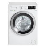 Beko Waschmaschine WMY 81483 PHPT (A+++) ab 339 € statt 468,90 €