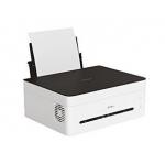 Ricoh SP 150SUw s/w Laser Multifunktionsgerät um 75,38€ statt 124,90€