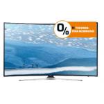Saturn Onlineshop – die geilsten Frühlingsknaller (gratis Versand) – zB. Samsung 65″ Curved UHD TV um 1.189 € (Bestpreis) statt 1.444 €