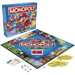 Monopoly Varianten in Aktion bei Amazon
