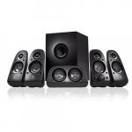 Logitech Z506 5.1 Lautsprechersystem um 63,99 € statt 79,89 €
