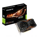 Gigabyte GeForce GTX 1050 G1 Gaming Grafikkarte um 107 € (Bestpreis)