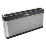 Bose SoundLink Bluetooth Speaker III um nur 222 € statt 252,05 €