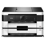 Brother MFCJ 4420 DWG2 Multifunktionsdrucker um nur 95 € statt 120 €