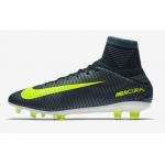 Nike 48 Stunden Fußball Flash-Sale – 56 Produkte bis zu 70% reduziert!