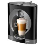 Kaffeepadmaschine Nescafe Dolce Gusto + 15 € Füllartikel inkl. Versand um 34 € statt 54,99 € im Möbelix Onlineshop