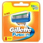 Gillette Rasierklingen ab 1,67 € / Stück bei Amazon