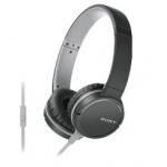 Sony Kopfhörer MDR-ZX660AP inkl. Versand um nur 27 € statt 47,34 €