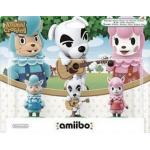 Animal Crossing Produkte (amiibo, Game) im Angebot bei Libro