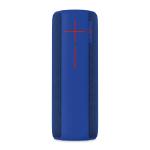 UE Megaboom Lautsprecher (Bluetooth, wasserdicht) um 144 €