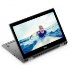 Dell Inspiron 13,3″ 2-in-1 Touch Notebook (Intel Core i5-6200U, 8GB RAM, 256GB SSD) inkl. Versand um 679 € statt 830,98 €