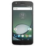 Lenovo Moto Z Play Smartphone mit 32GB um 299 € statt 362 €