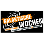 Saturn Galaktische Woche – Top-Deals versandkostenfrei bis 1.4.2017