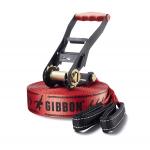 Gibbon Classic X13 Tree Pro Slackline-Set um 27,30 € statt 54,99 €