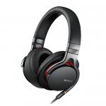 Sony MDR-1A High Resolution Kopfhörer um 105,60 € statt 173,65 €