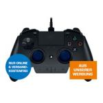 Razer Raiju Offizieller Playstation 4 Gaming Controller inkl. Versand um 129 € statt 152,91 € – neuer Bestpreis