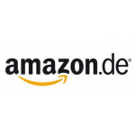 Amazon – Neue Rückgaberichtlinien per 19. April 2017