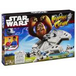 Hasbro Star Wars Looping Chewie um 12 € statt 23,63 € – Bestpreis