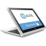 HP 2in1 10″ Touch Notebook (4GB RAM, 64GB Flash) um 279€ statt 383€