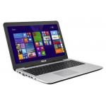 ASUS 15,6″ Notebook (i5-5200U, 4GB RAM, 500GB HDD, Win10) inkl. Versand um 379 € statt 432,51 € – Bestpreis