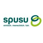 Spusu – neue und alte Tarife zum 2 jährigen Jubiläum (bis 15. Juni)