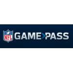 NFL Gamepass kostenlos bis 15.6.2017 – alle Spiele seit 2009 + NFL Draft!