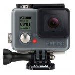 GoPro HERO+ LCD Actionkamera um 123,52 € statt 224,89 €