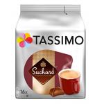 Kaffekapseln bis zu 36% Rabatt – 5x Tassimo um je nur 18,45 € statt 25 €