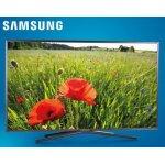 Hofer Technik Angebote ab 13. April – zB. Samsung UE49K5570SUXZG 49″ Flat Full HD TV um 499 € (Bestpreis) statt 540 €