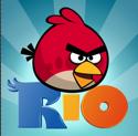Angry Birds, Angry Birds Seasons und Angry Birds Rio kostenlos @Android Market