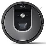 iRobot Roomba 960 Staubsaug-Roboter um 720 € statt 903,99 €