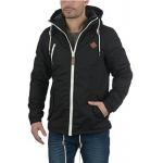 BLEND & SOLID Jacken inkl. Versand ab nur 29,90 € statt 99,95 €