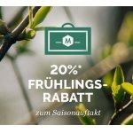 MODOMOTO – 20 % Rabatt auf die Frühlingskollektion
