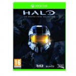 Halo: The Master Chief Collection für Xbox One um nur 13 € statt 19,99 €