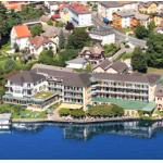 Millstätter See: 2 Nächte inkl. Halbpension um 119 € statt 230 €!