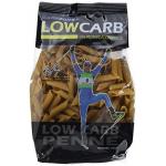 CarbZone Kohlenhydratarm Pasta Nudeln 2er Pack um 5,77 €