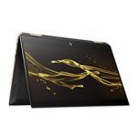 HP Notebooks stark reduziert bei Amazon.de – nur heute!