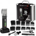 Remington Trimmer/Rasierer als Tagesangebot bei Amazon