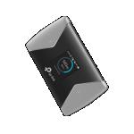 TP-Link M7310 mobiler 4G/LTE WLAN Router um 79 € statt 90,88 €